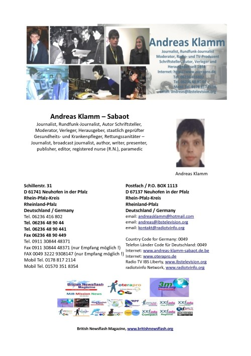 Andreas_Klamm_Journalist
