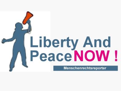 libertyandpeacnow_2