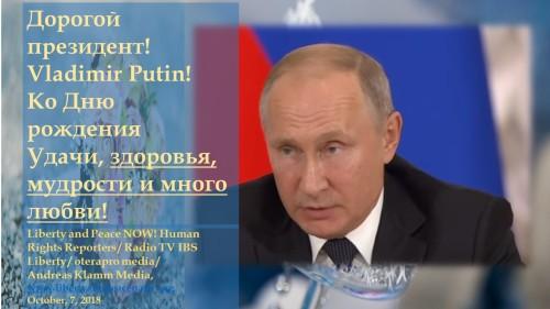 President_Vladimir_Putin_Birthday_101