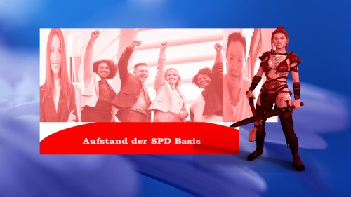 Aufstand_der_SPD_Basis_103
