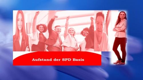 Aufstand_der_SPD_Basis_104c