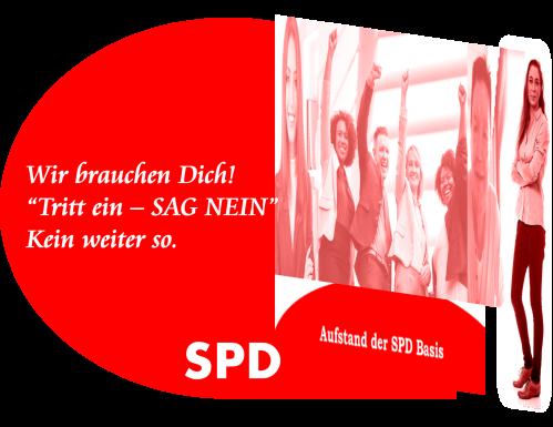 Tritt_ein_sag_Nein_101