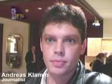 003-AndreasKlamm-002