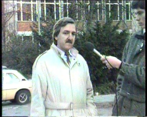 1988_andreasklamm_tv_ 2