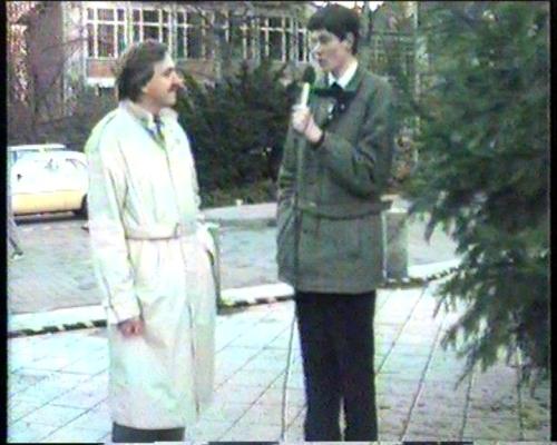 1988_andreasklamm_tv_ 3.jpg