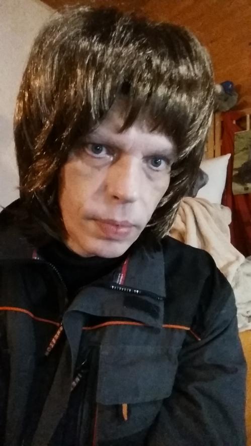 andreas_2018Juni2