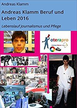 Andreas_Klamm_Beruf_Leben