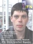 Andreas_Klamm_F_klein_1
