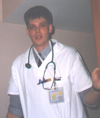 Andreas_Klamm_Sabaot_Nurse3