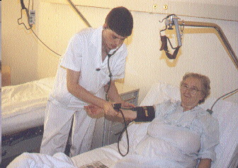 Andreas_Klamm_Sabaot_Nurse4