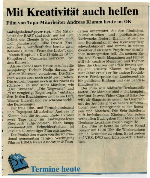 Andreas_Klamm_Tagespost