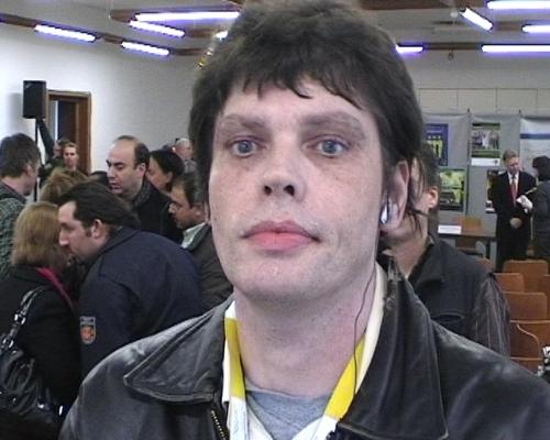 AndreasKlamm 7