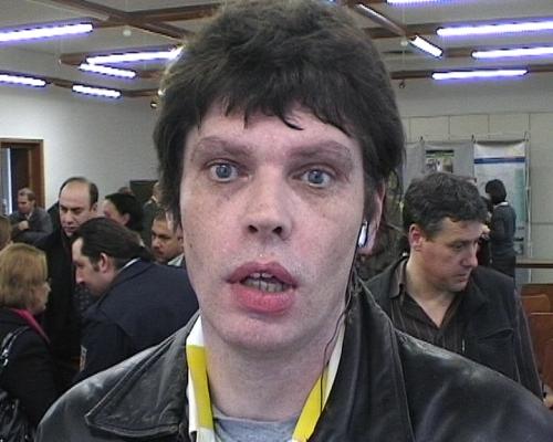 AndreasKlamm 8