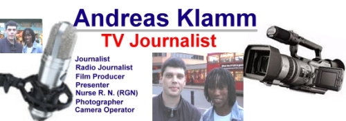AndreasKlammTVJournalist2