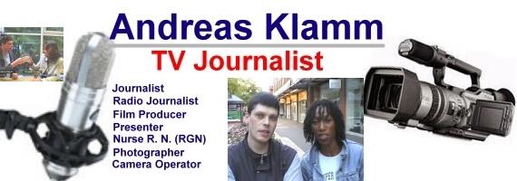 AndreasKlammTVJournalist3