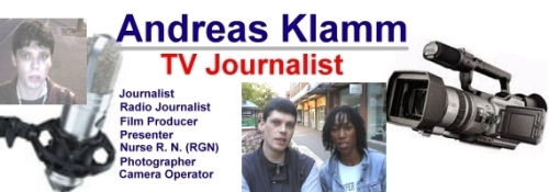 AndreasKlammTVJournalist4
