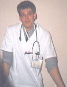 Andy_Nurse_1