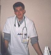 Andy_Nurse_15