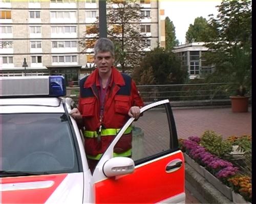 Andy_Paramedic_2