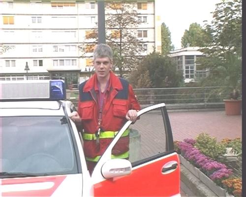 Andy_Paramedic_4