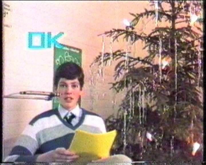 Andy_TV_1985_2