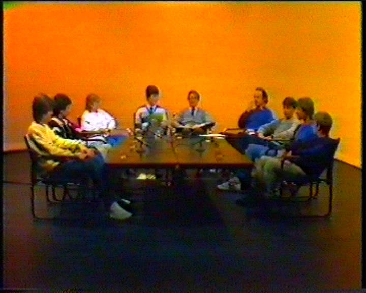 Andy_TV_1985_4