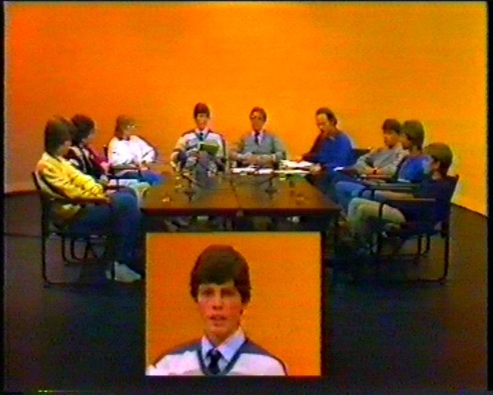 Andy_TV_1985_TV_10