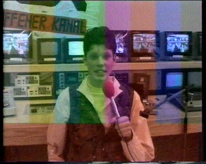 Andy_TV_1989_2