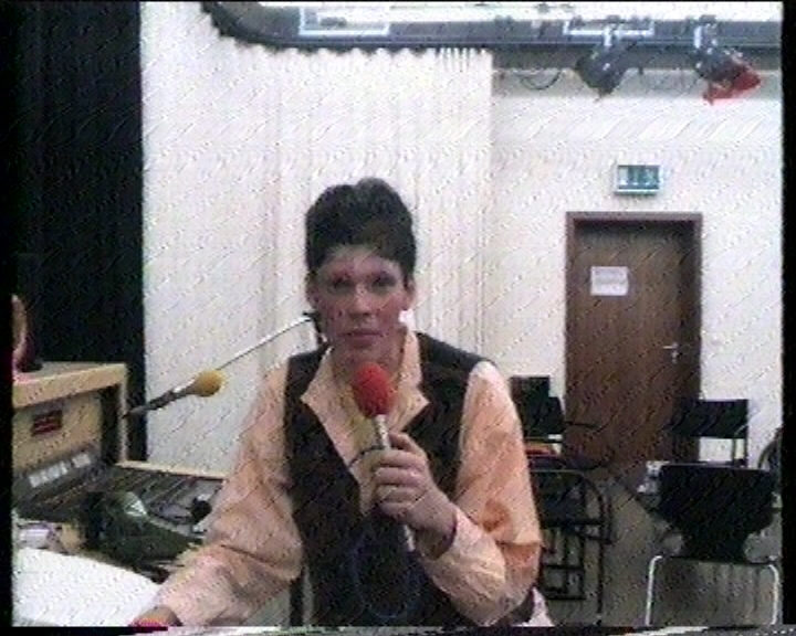 Andy_TV_1989_3