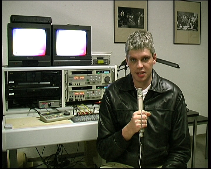 Andy_TV_2003_1