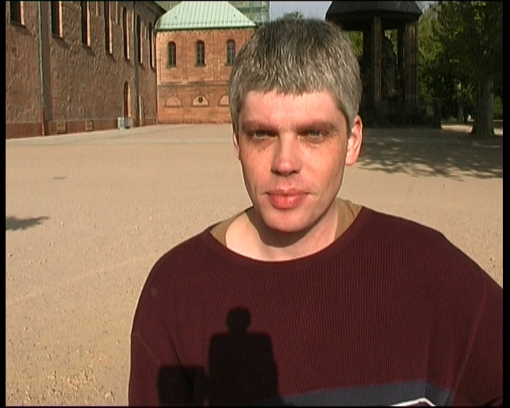 Andy_TV_2003_3
