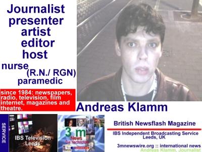 andyjournalistinfo