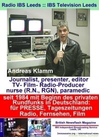 andyjournalistinfo11