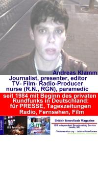 andyjournalistinfo4
