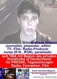 andyjournalistinfo7