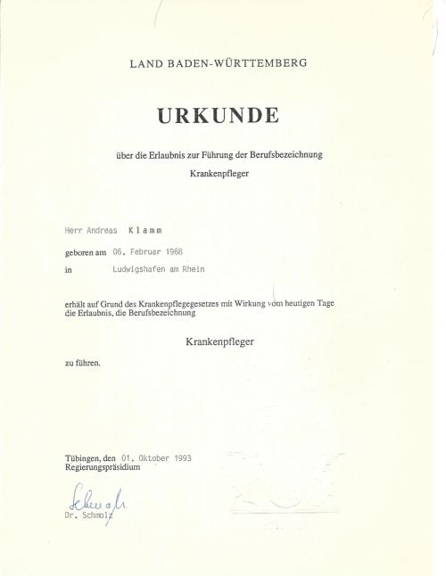 Ausbildung_Krankenpflege-009-009