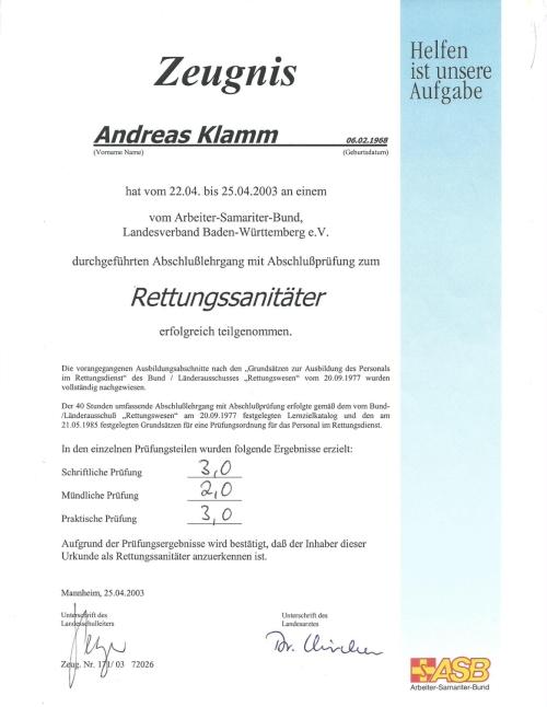 Ausbildung_Krankenpflege-013-013
