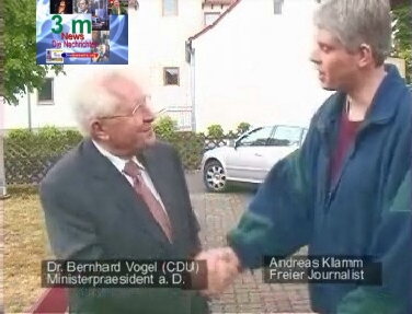 BERNHARD_VOGEL_Andreas_Klamm_Sabaot_1