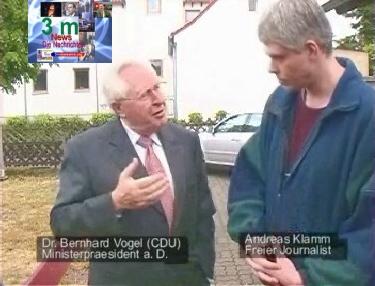 Bernhard_Vogel_Andreas_Klamm_Sabaot_2