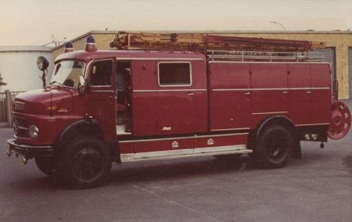 Berufsfeuerwehr-Ludwigshafen-1969