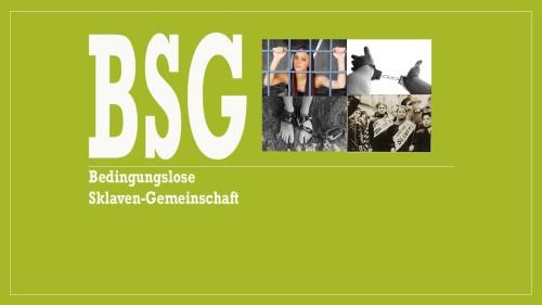 BSG_103