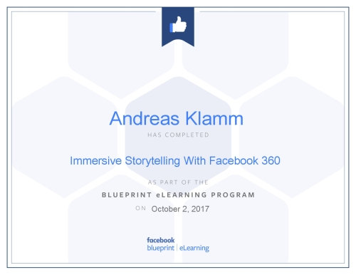 certificate_180610-43626241-Andreas-Klamm-001-001
