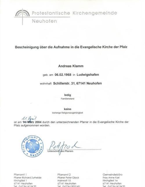 Evangelische_Kirche_Andreas_Klamm