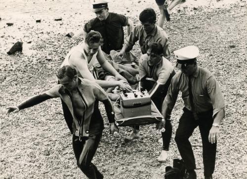 Feuerwehr-Manfred-Klamm-Rettungstaucher-1