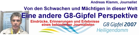 G8GipfelanderePerspektiven
