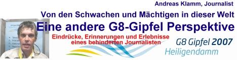 G8GipfelanderePerspektiven2