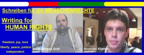 Hans-Juergen-Andreas001
