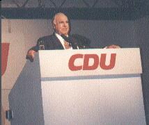 Helmut Kohl 1