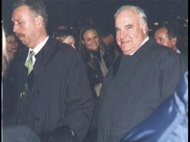 Helmut Kohl1