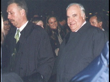 Helmut Kohl2